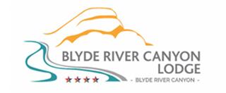 Blyde River Canyon Lodge Logo